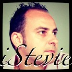 Profielfoto van iStevie