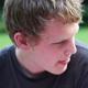Profielfoto van iPod Jimmy