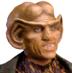 Profielfoto van marcovanderlaan