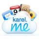 Profielfoto van karel.me
