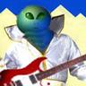 Profielfoto van IndoMac