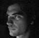 Profielfoto van kaminsky