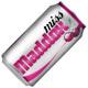 Profielfoto van Miss. Maddox