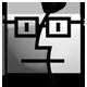 Profielfoto van DomP