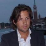 Profielfoto van Adriaan Mol