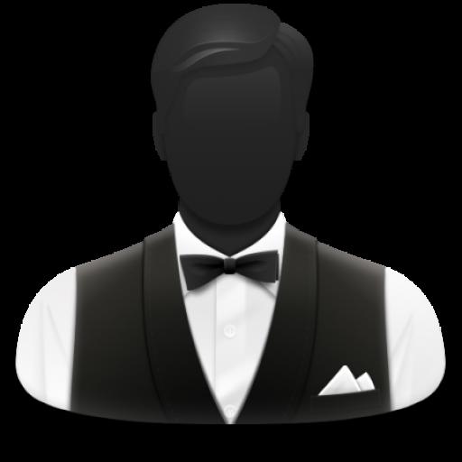 Profielfoto van MacCrack