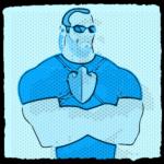 Profielfoto van J-peters