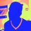 Profielfoto van Sanjeev