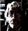 Profielfoto van jacobusv