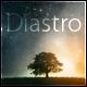 Profielfoto van Diastro