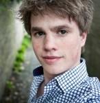 Profielfoto van Nando Kasteleijn