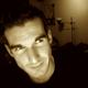 Profielfoto van Dennisch