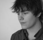 Profielfoto van peterwillemsen