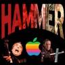 Profielfoto van Mac Hammer Fan