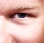 Profielfoto van hamersvelt
