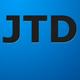Profielfoto van JTD