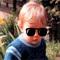 Profielfoto van Geert_iv