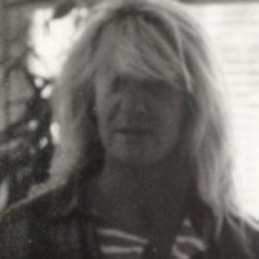 Profielfoto van mrdavidoff