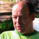 Profielfoto van Hans de Bijl