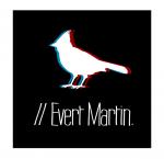 Profielfoto van e.m.