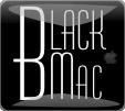 Profielfoto van BlackMAC