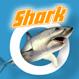 Profielfoto van Shark-o
