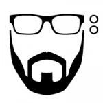 Profielfoto van Fabio