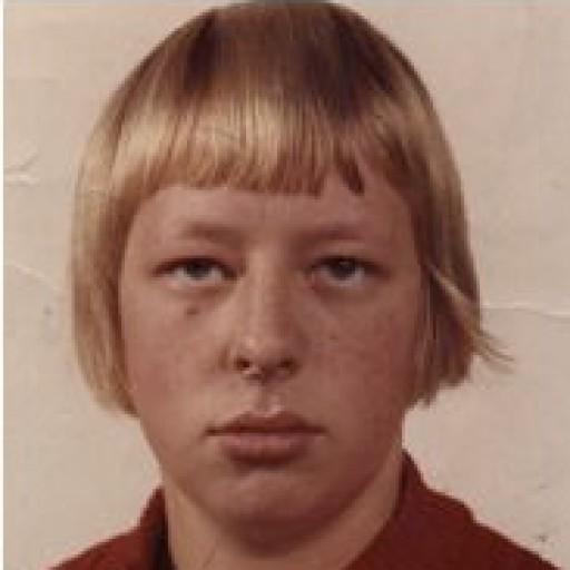 Profielfoto van stuf58