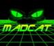 Profielfoto van madcat