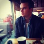Profielfoto van jessepost