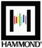 Profielfoto van MrHammond