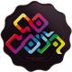 Profielfoto van cocoia