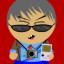 Profielfoto van detee61