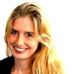 Profielfoto van Marieke van Osch