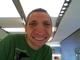 Profielfoto van J.Baauw