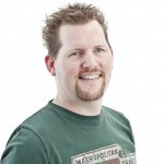 Profielfoto van Webbiker