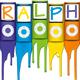 Profielfoto van ralphm