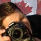 Profielfoto van ajv