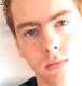 Profielfoto van PeterMeeuwsen