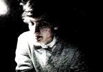 Profielfoto van i93Jeffrey