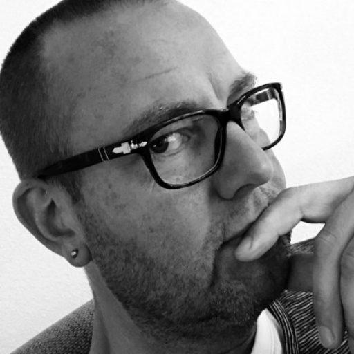 Profielfoto van gnimiurc