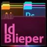 Profielfoto van Blieper