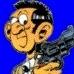 Profielfoto van hendrik ijzerbroot