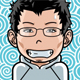 Profielfoto van shushishu