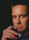 Profielfoto van Have a cigar
