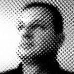 Profielfoto van DTP2
