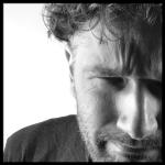 Profielfoto van cuppatino