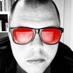 Profielfoto van jkazius
