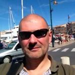 Profielfoto van Rik de Belg