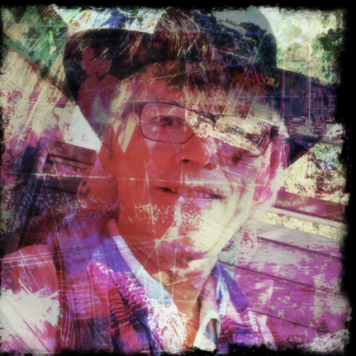 Profielfoto van iDeez
